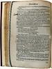 Manuscript amendment made to text in margin.