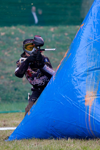 231010-paintball-109