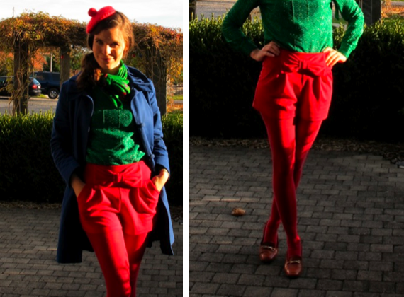101104_Outfit.002
