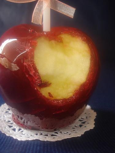 Elma Şekeri-3