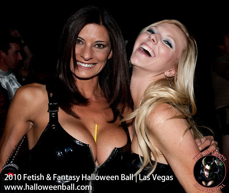 sippy straw fetish fantasy halloween ball tags vegas party halloween fetish