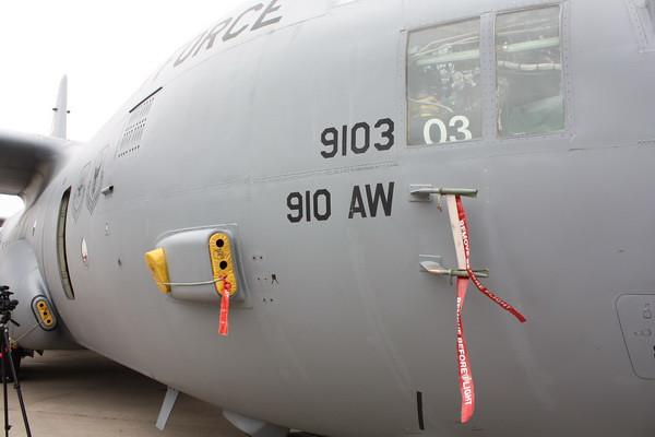 EAA10_C-130H_51