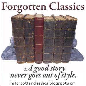 ForgottenClassicsAlbumArt