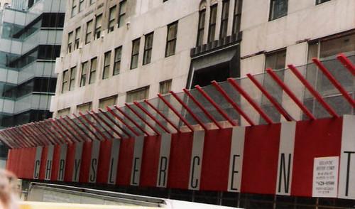 Chrysler Building_3
