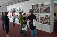 documenta 12 | Guy Tillim / Congo Democratic | 2006