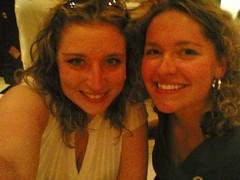 Jennie Roth & Me