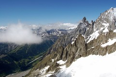 20070623-Chamonix-dod 218 (dod:) Tags: travel alps architecture dod chamonix montblanc 2007