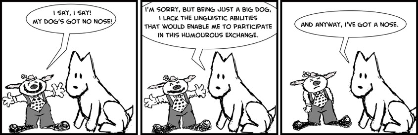 Big Dog 06