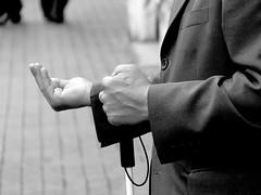 History (bRk yLmz) Tags: hand istanbul el taksim galatasaray hayat maallah taxim burakyilmaz istanblue dilenci ahmettelli istanblack fotografca