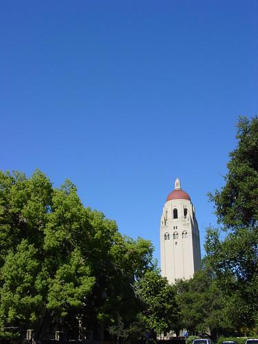 Hoover Institute I