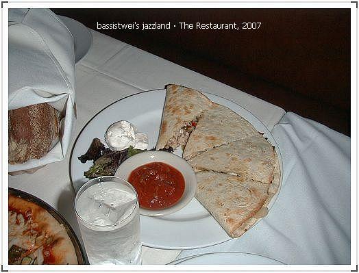 the_restaurant_003