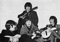 beatles_1965 (Al Q) Tags: 60s beat beatles british invasion britpop