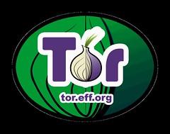tor-sticker