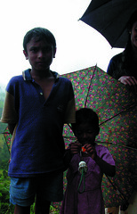 MountainBeggarKids (willster1000) Tags: waterfall python elephants srilanka hindu kandy hindutemple pinnewala teapicking mahtoot