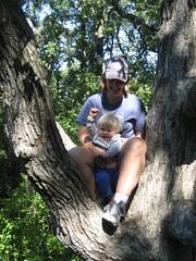 IMG_1507 (Sandy Lidbury) Tags: camping friends kids hiking pinewoods kettlemoraine ottawalake