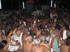 IMG_0985 (Balaji Venkataraman) Tags: 2007 uriyadi varagur