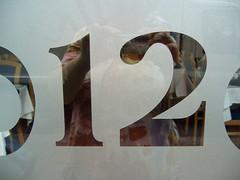 Restaurant Window 3 (P1010962)