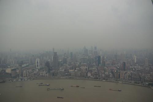 9.09.07 - SHANGHAI