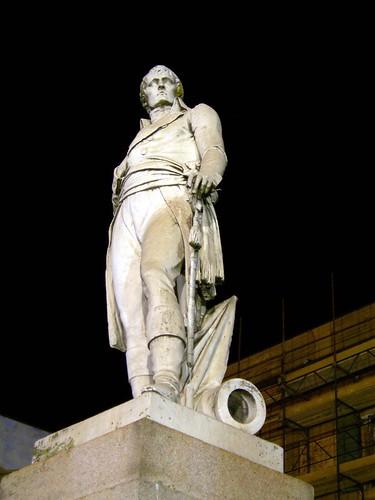 Napoleon Bonaparta 1396980163_e16e0d3130
