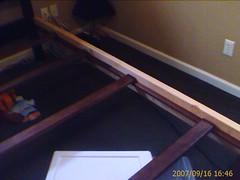 bed repair 3