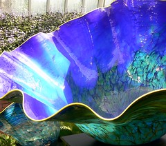~Chihuly at Phipps~ (~Sage~) Tags: chihuly art glass interestingness artist pittsburgh sage explore dalechihuly i500 top20blue phippscons