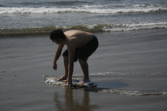 _MG_9853 (RP Mitch) Tags: beach skimboarding skimboard