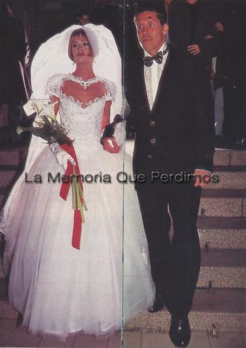 casamiento simeone 94 02