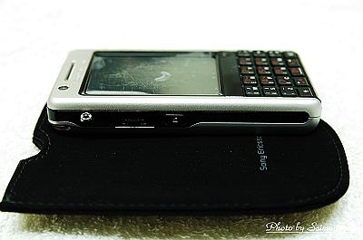 Sony Ericsson P1i 09
