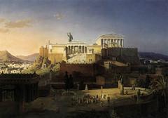acropolis12 (Parthenon Temple) Tags: athens parthenon greece acropolis greektemple greekarchitecture ancienttemple ancientarchitecture templeofathena doricarchitecture