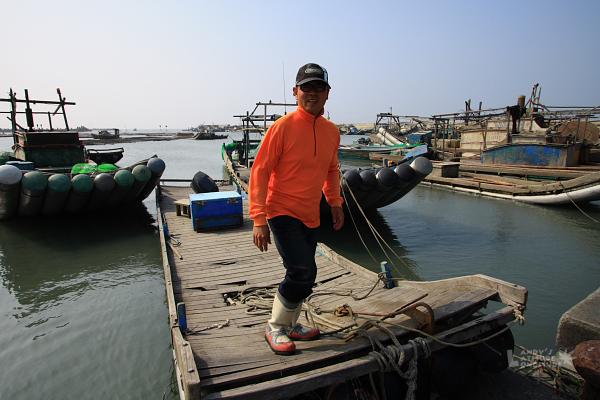 9802口湖鄉海釣_05.jpg