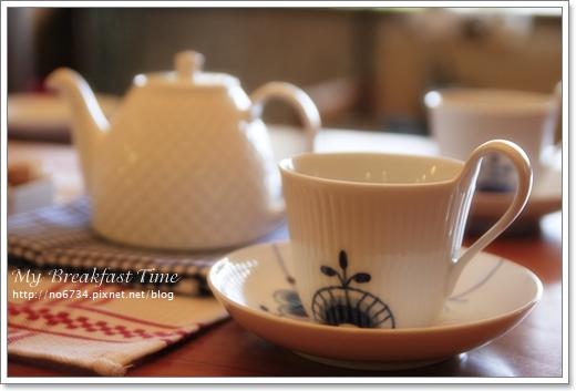 20091115_breakfast_003 f