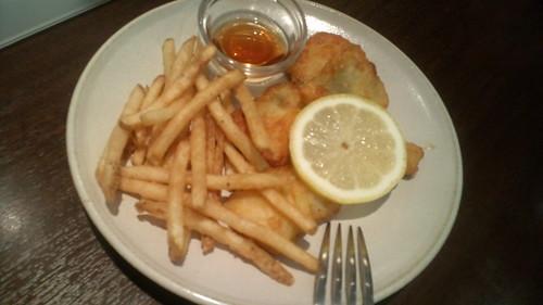 F-07B_Fish&Chips