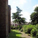 Clements House Garden