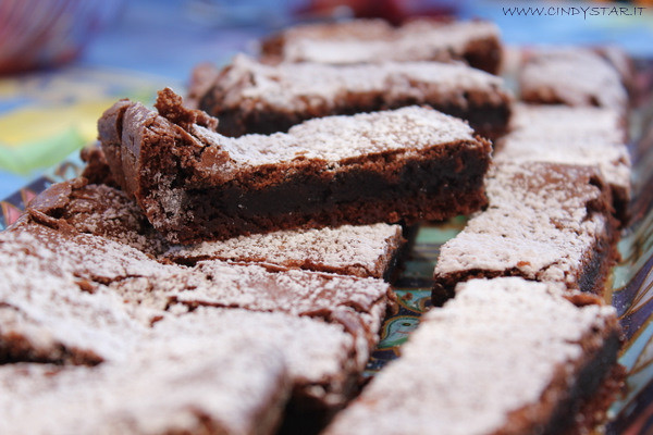 brownies annetta