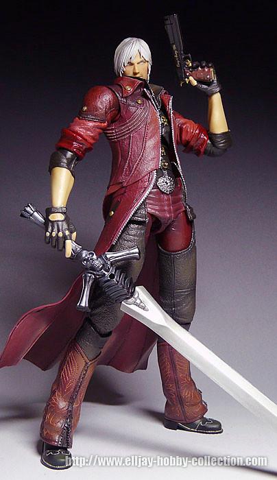 Dante (25)