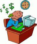 pendapatan