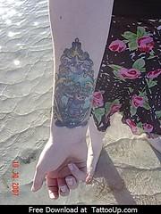 armtattoo173 (armtattoo) Tags: tattoo tattoos tattoodesigns birdtattoos hennatattoos dragontattoos skulltattoos armtattoos fishtattoos newtattoos tigertattoos startattoos butterflytattoos backtattoos japanesetattoos flowertattoos tribaltattoos wristtattoos necktattoos religioustattoos foottattoos liontattoos hiptattoos hearttattoos chesttattoos celtictattoos irishtattoos kanjitattoos rosetattoos cattattoos crosstattoos smalltattoos sleevetattoos flametattoos angeltattoos celebritytattoos chinesetattoos scorpiontattoos suntattoos freetattoos letteringtattoos eagletattoos wingstattoos wolftattoos fairytattoos turtletattoos