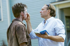 Walking-Dead-bastidores-11
