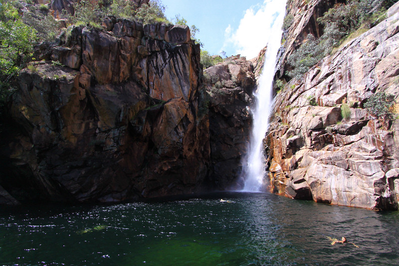 Kakadu Tour - Kakadu National Park by Territory Expeditions, on Flickr