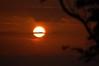 Tramonto da Erice - Erice Sunset (kikkedikikka) Tags: sunset nikon strada italia tramonto sole saline sicilia panaroma erice trapani tonnara scoglio d40 nikond40 rgspaesaggio rgscastelli rgsnatura rgsscorci