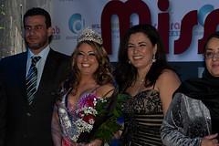 Jennifer Chahoud, Miss Arab USA 2010 (Miss Arab USA Pageant) Tags: world arizona usa arabic arab miss universe pageant 2010 ashraf         elgamal