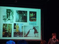 Science Café Deventer: De geschiedenis van de Hollandse huisvrouw
