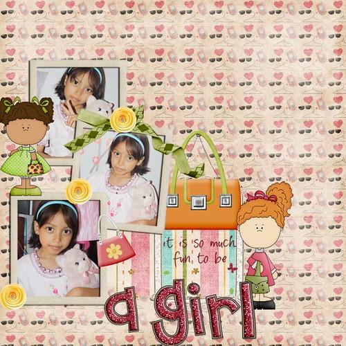 a-girl-web