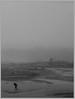 Rain on Buree Balashon-1 (Sukanto Debnath) Tags: india rain river westbengal siliguri debnath balashon sukanto