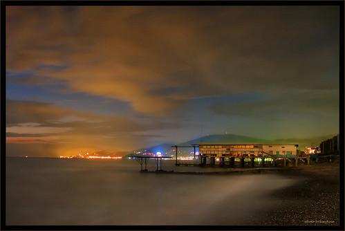 sea_night_300