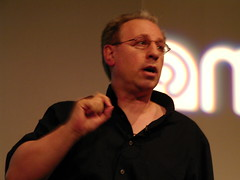 Richard Ishida (Martin Kliehm) Tags: london w3c i18n internationalization atmedia richardishida atmedia2007 atmedia07 upcoming:event=110091 ltw2007atmedia2007slides