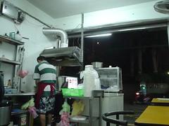 [吃] 永和雲南昔馬牛肉麵 (1)