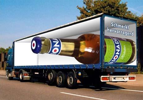 camiones 8