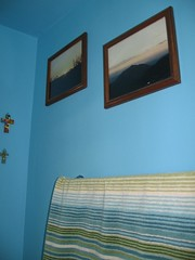 Nathan's old panoramic photos (domingosiete) Tags: toilet restroom composting