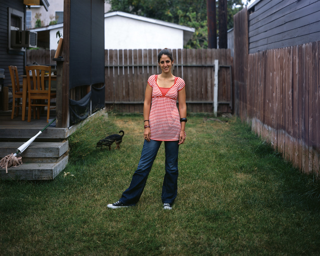 Caro_backyard.jpg